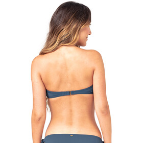 Rip Curl Golden State Bandeau Women, navy